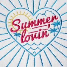 summer lovin.jpg
