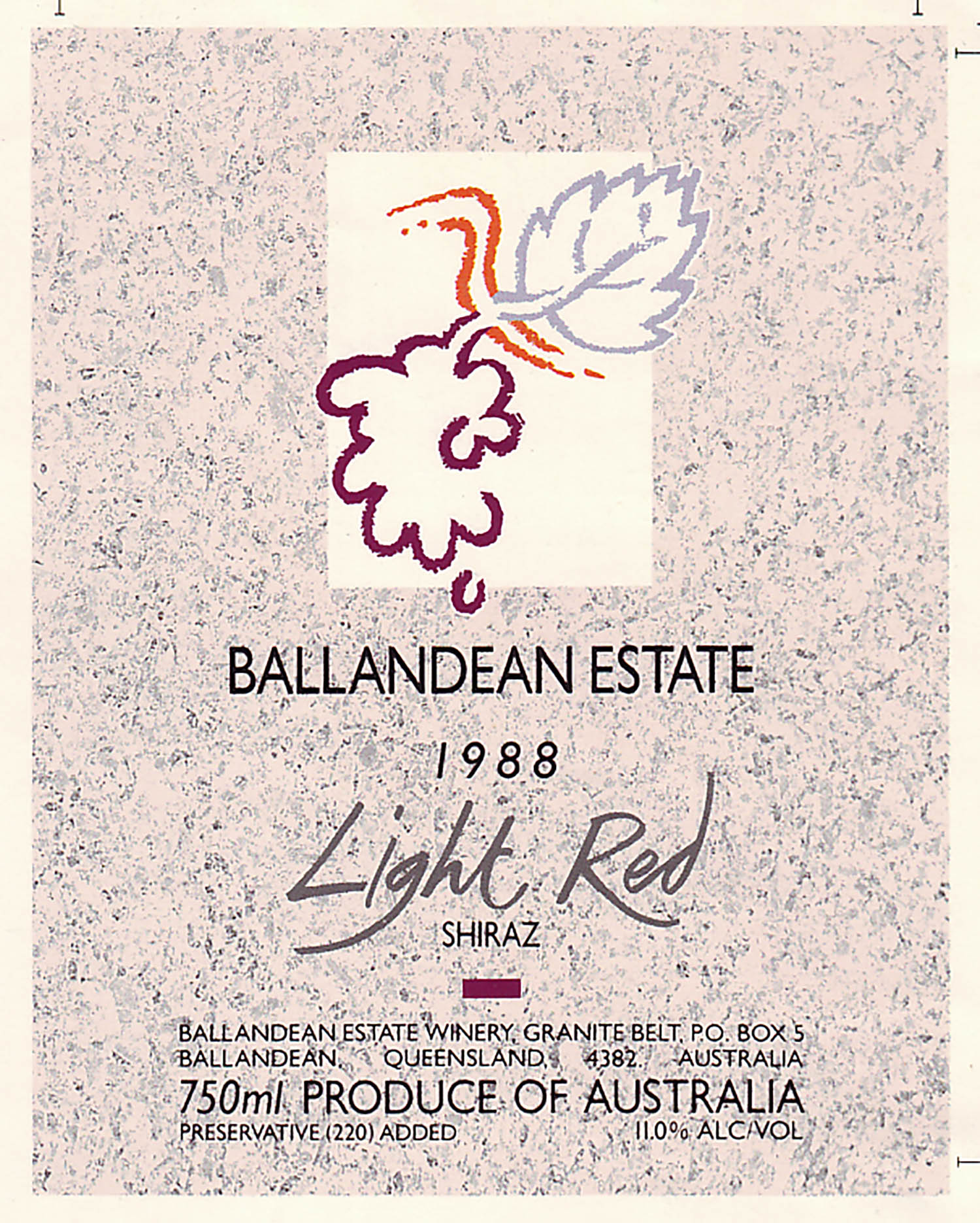 ballendean_estate.jpg