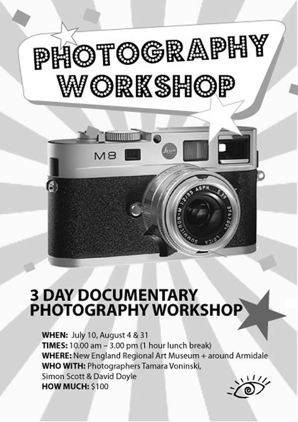 photo_workshop.jpg