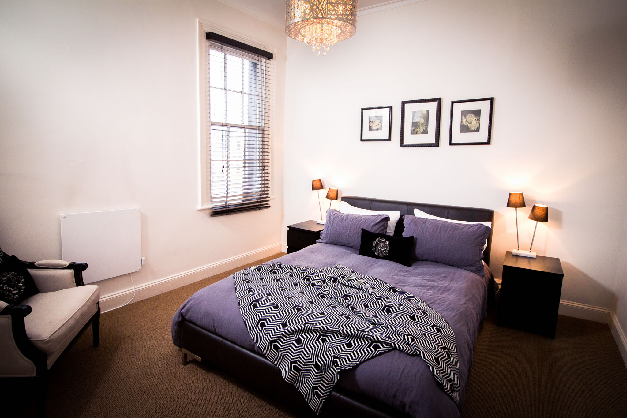 Bed Room One WIDE-1.jpg