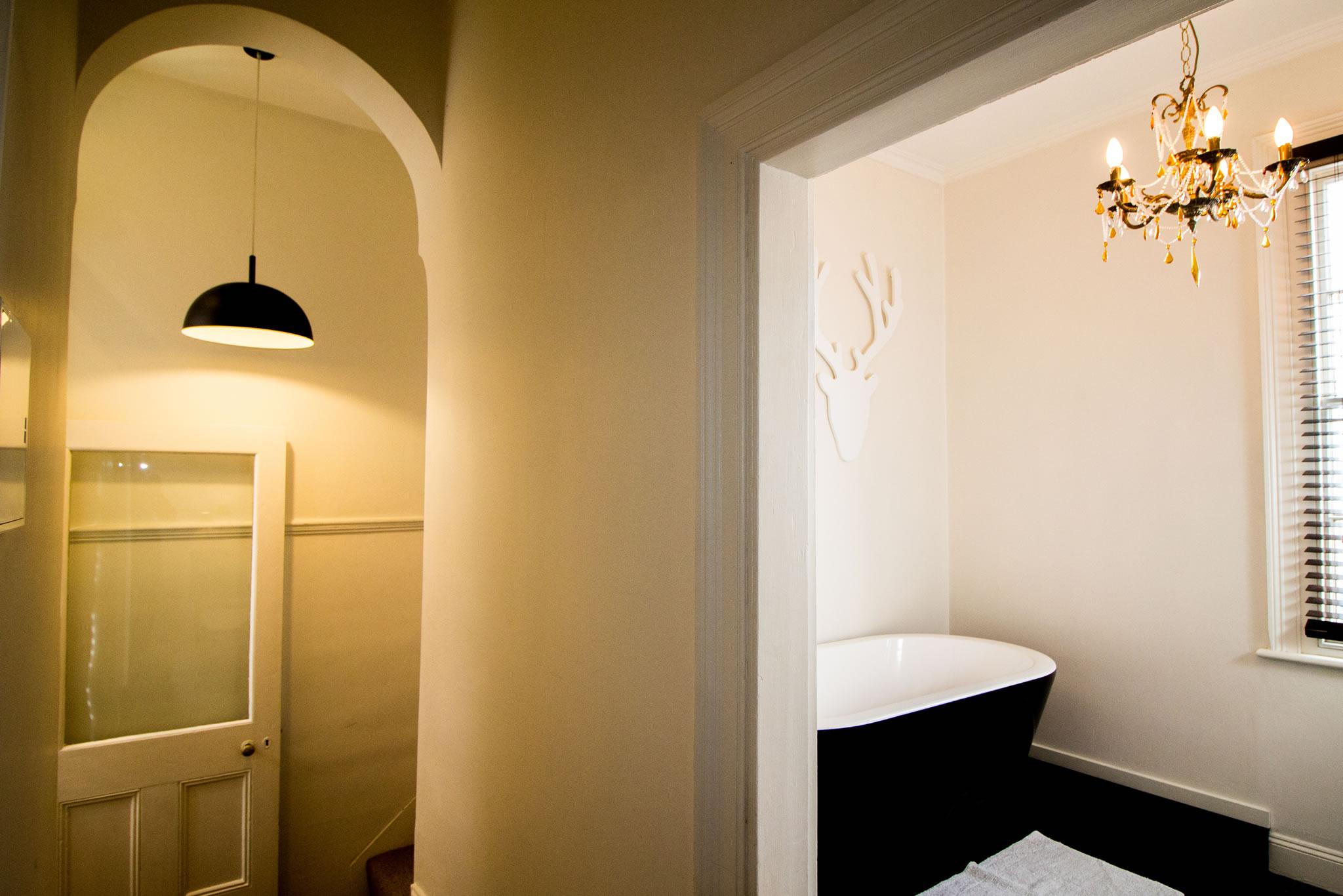 Hall Bath Room.jpg