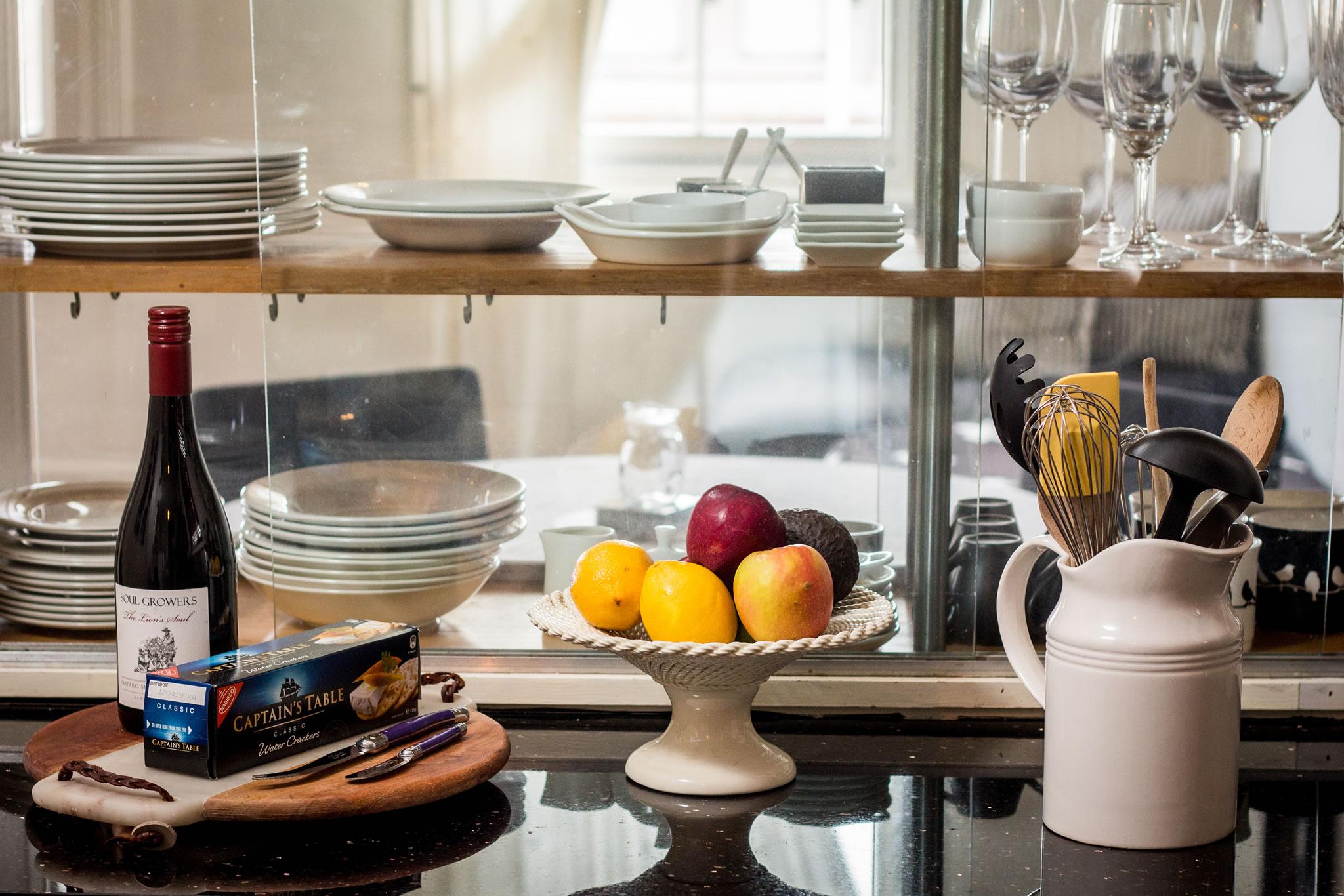 Kitchen Cupboard Divide MEDIUM-1.jpg