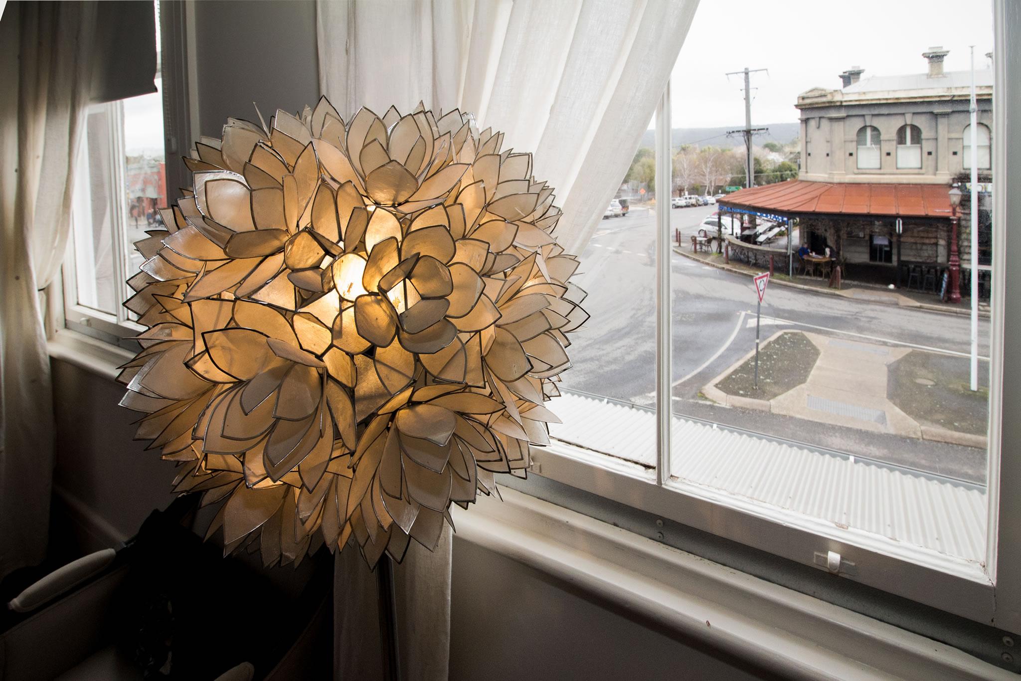 Shell Light WIDE-2.jpg