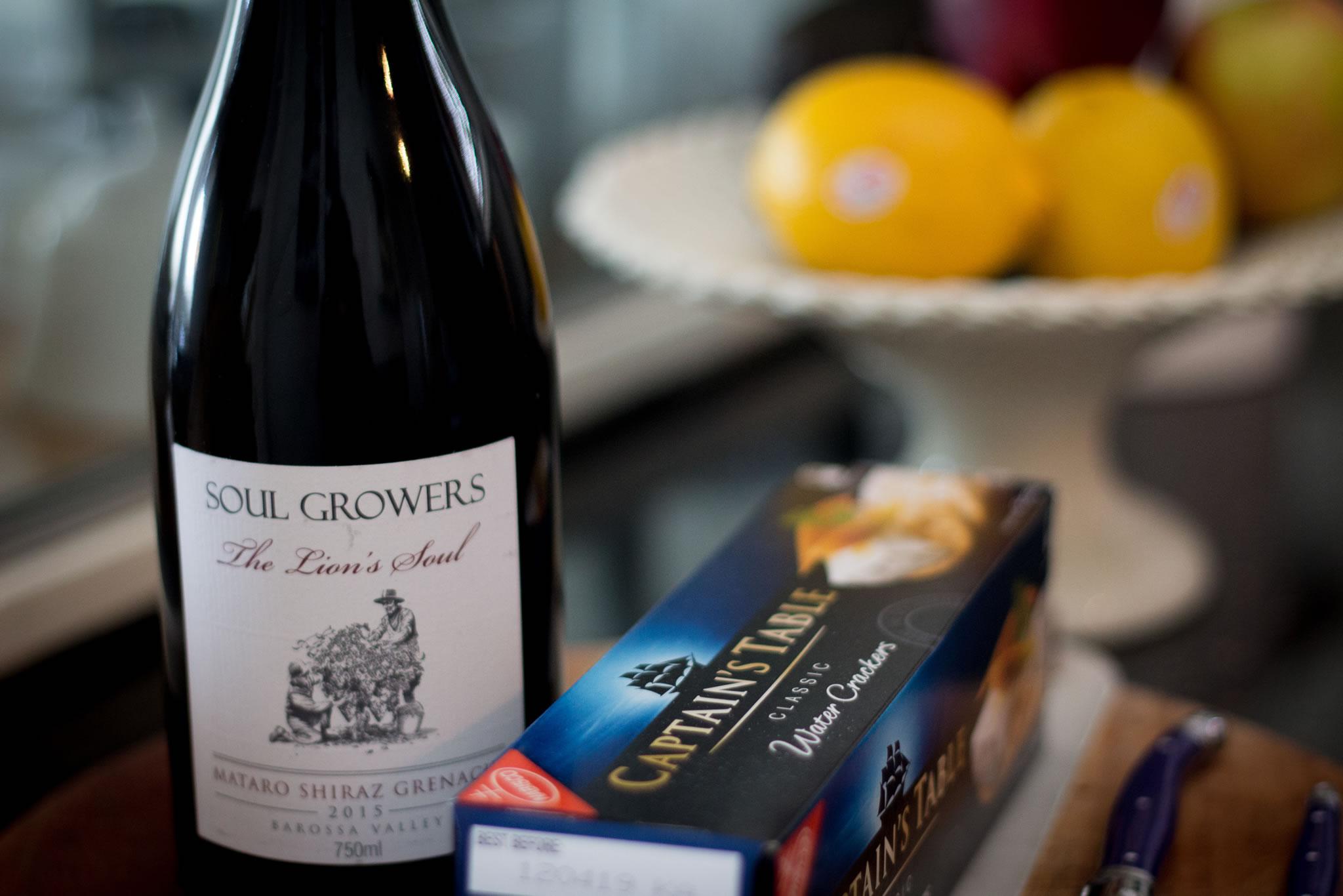 Wine and Bisquits CU-1.jpg