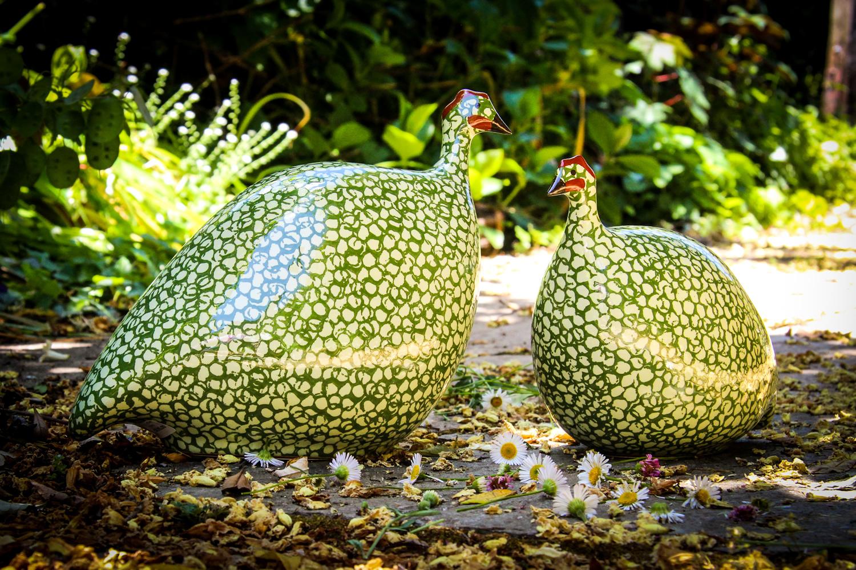 Les Ceramiques de Lussan.jpg
