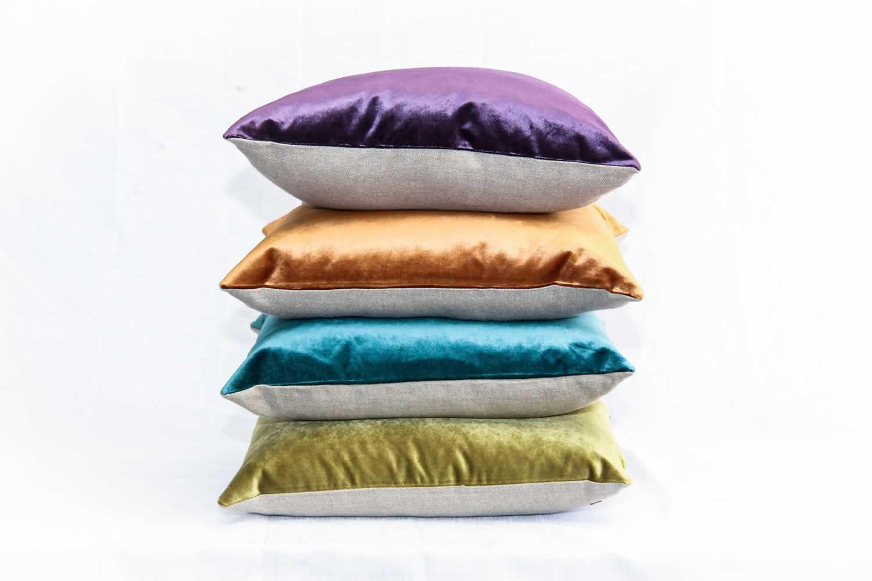 Velvet Cushions.jpg