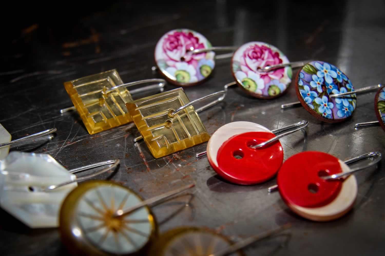 Button Jewellery.jpg