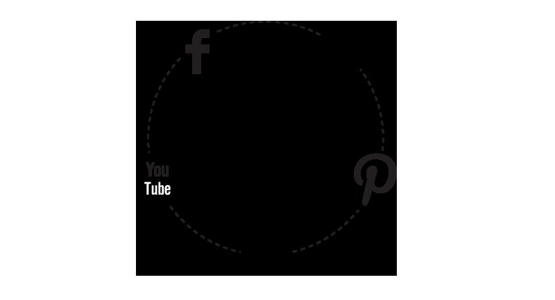 socialmedia_website.png
