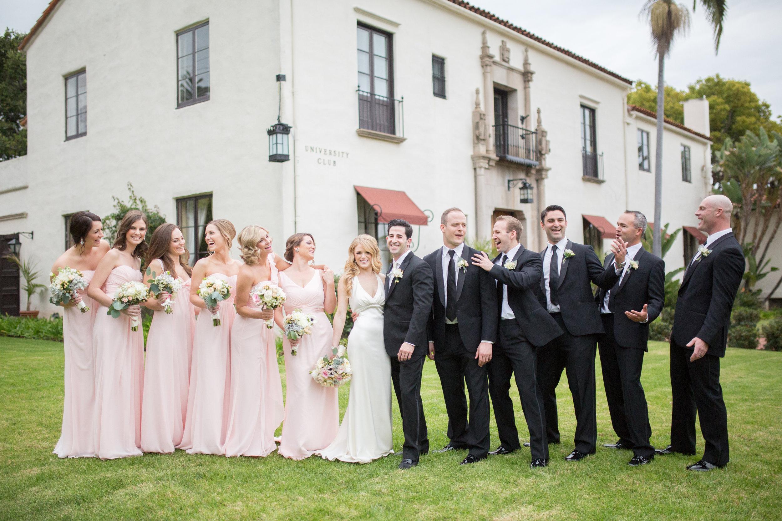 Bridal Party-106.jpg