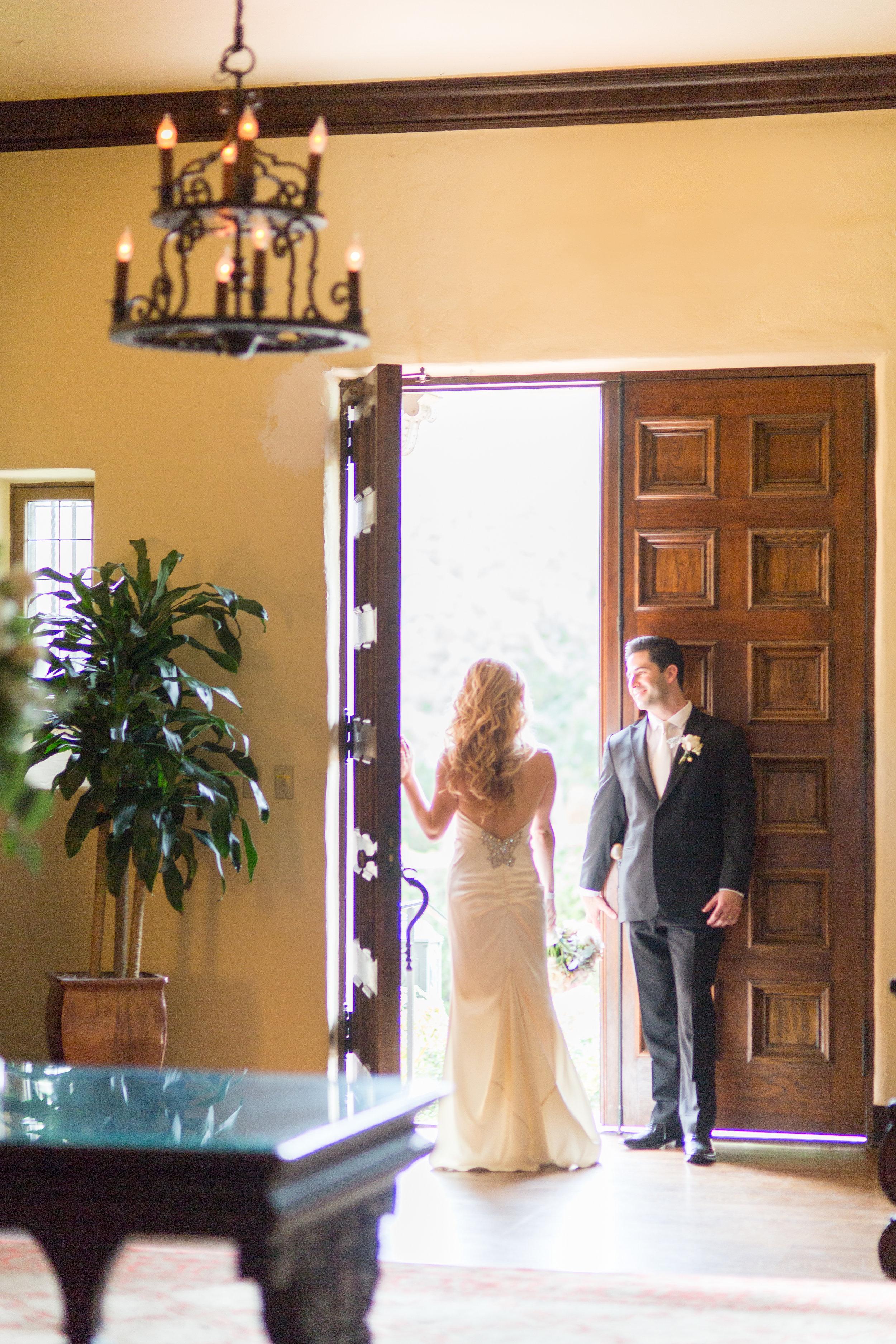 Bride and Groom-121.jpg