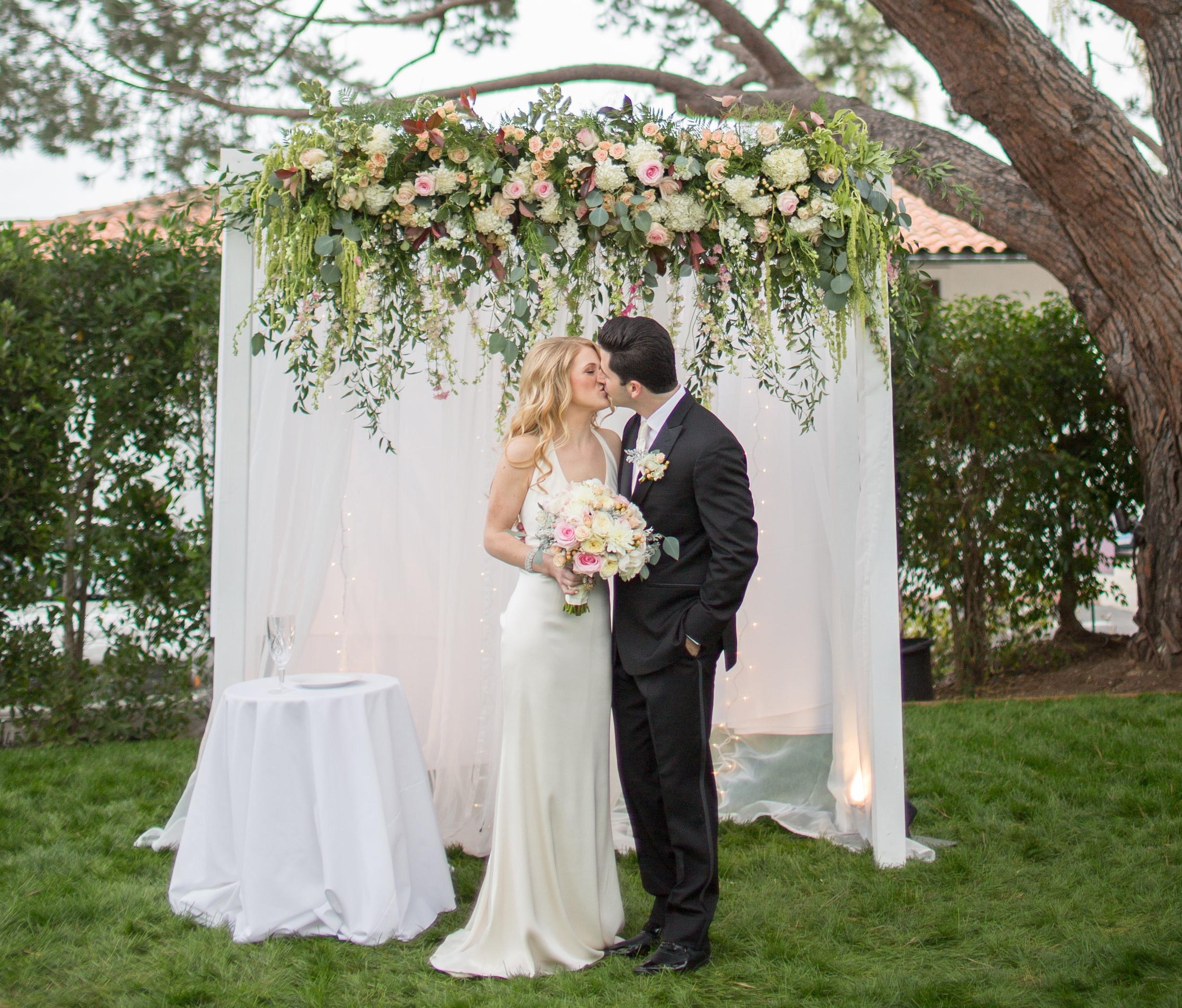 Bride and Groom-62.jpg