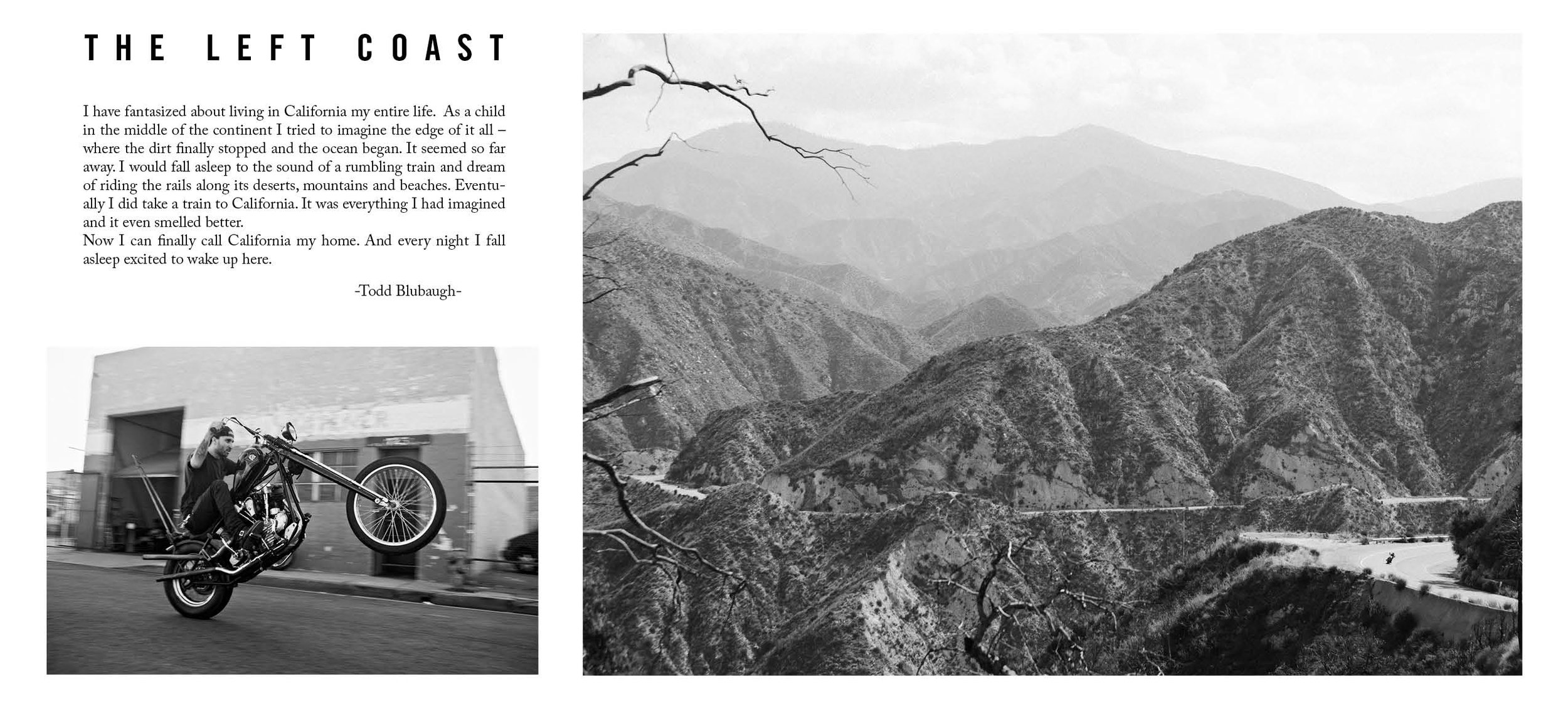 The Left Coast Final page 01.jpg