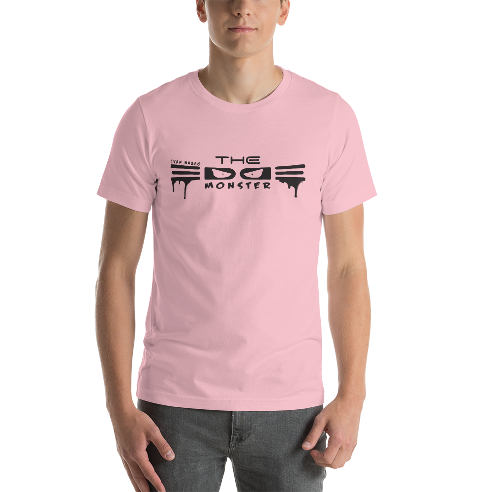 EdgeMonster_Final-Clear-Eyes_Screen-Shot-2018-07-31-at-11.38.44-AM_mockup_Front_Mens_Pink.png