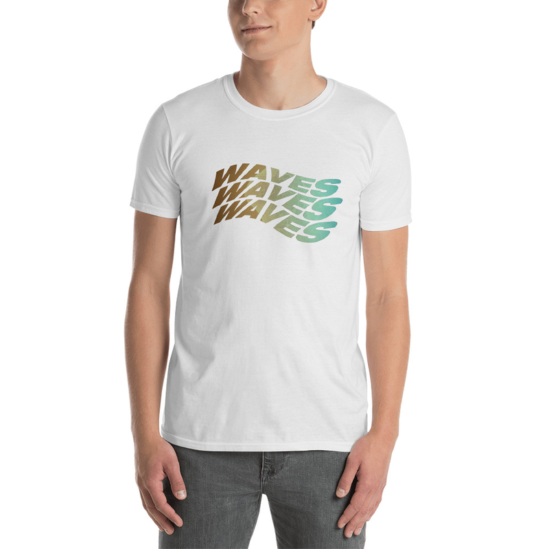Waves_shirt white.png
