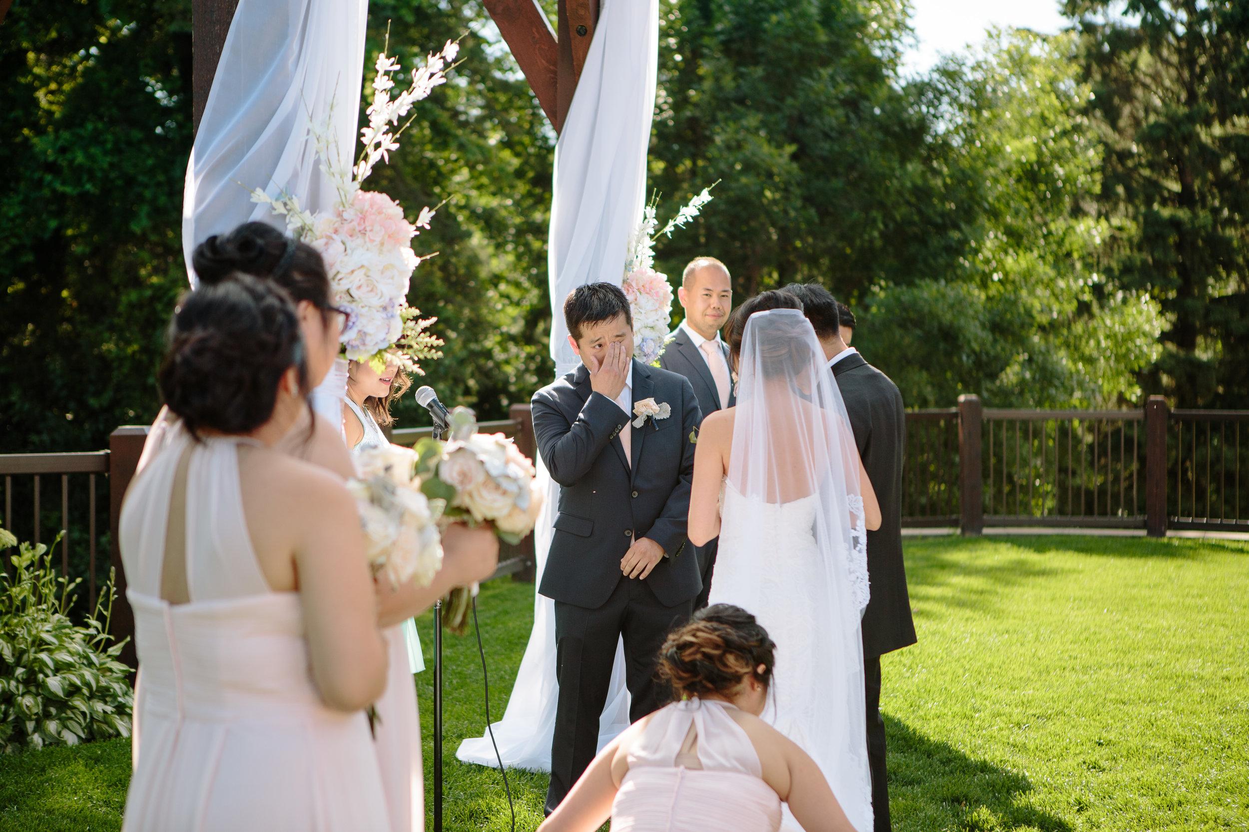 FAVORITES-2017.07.02 Kaciya & Zong Wedding- 4800 -45.jpg