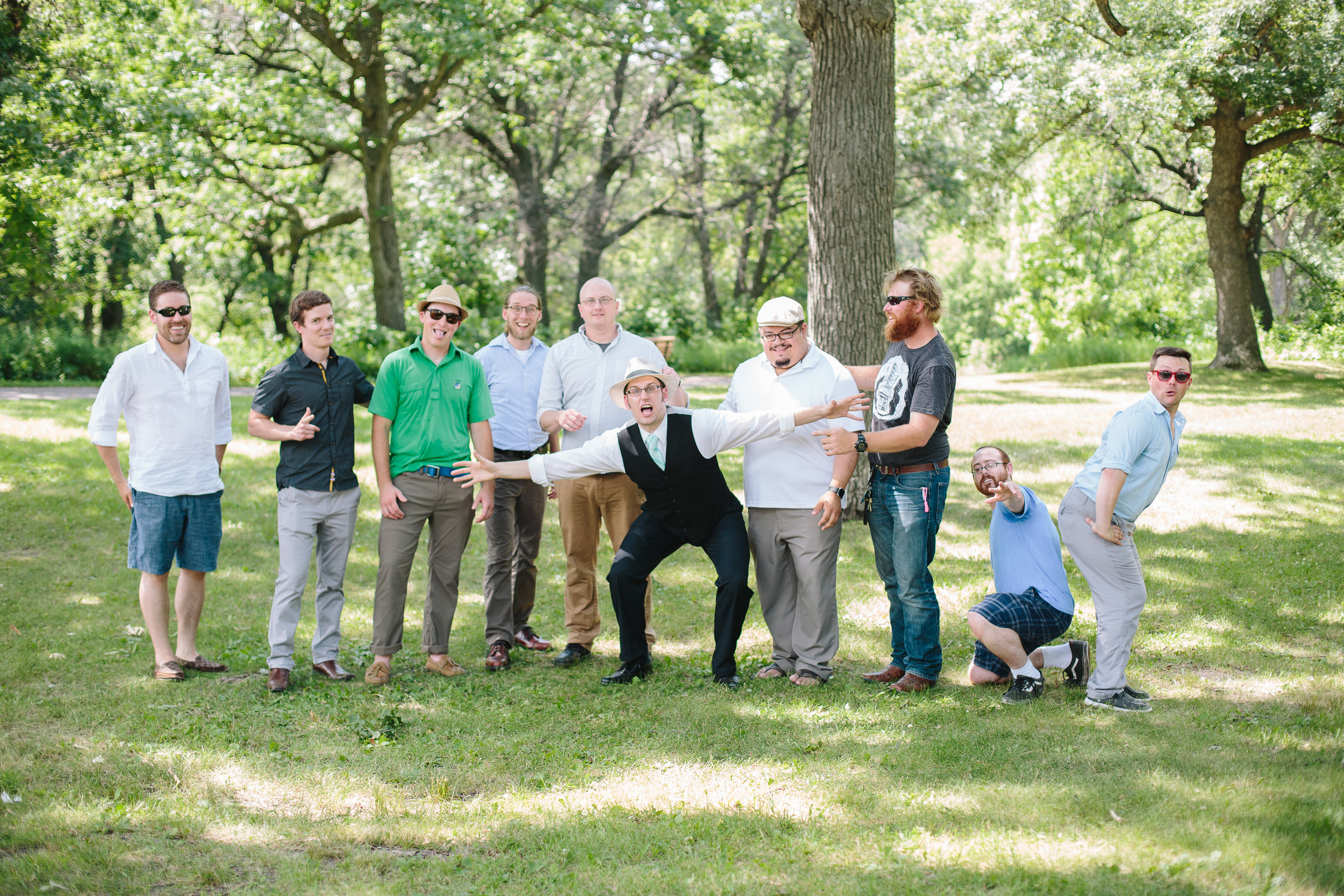 FAVORITES-2017.07.15 Stoltz_Burkhart Wedding 2599-91.jpg