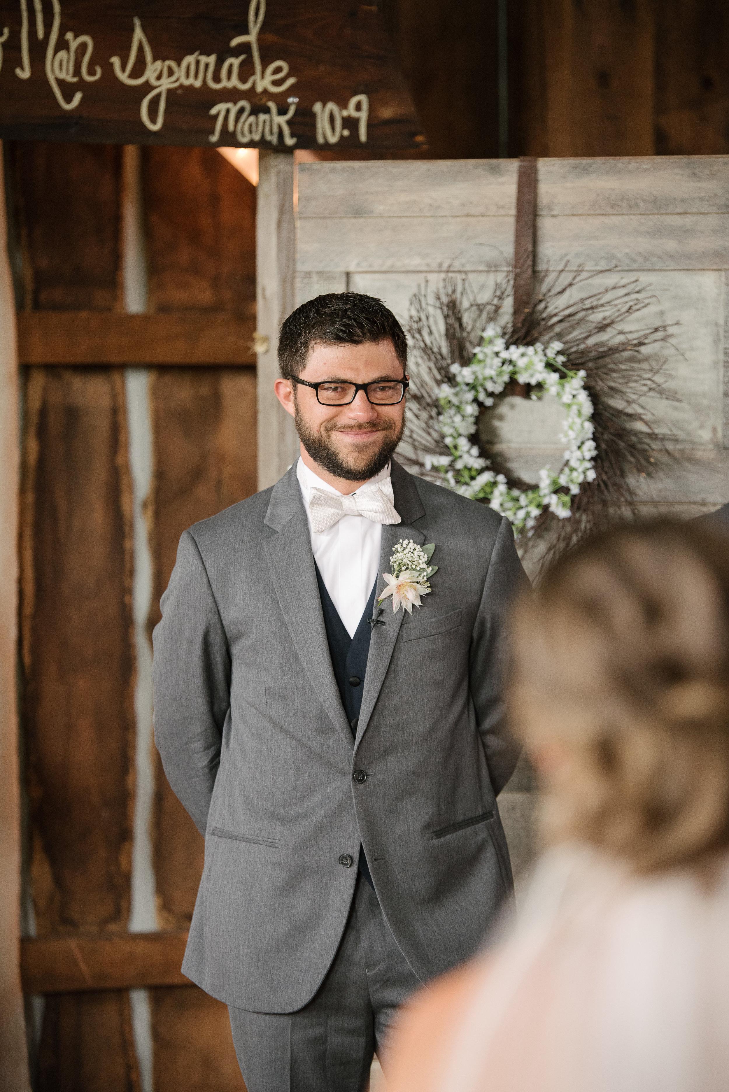 FAVORITES - 2017.08.26 Gutsch_Maresca Wedding-66.jpg