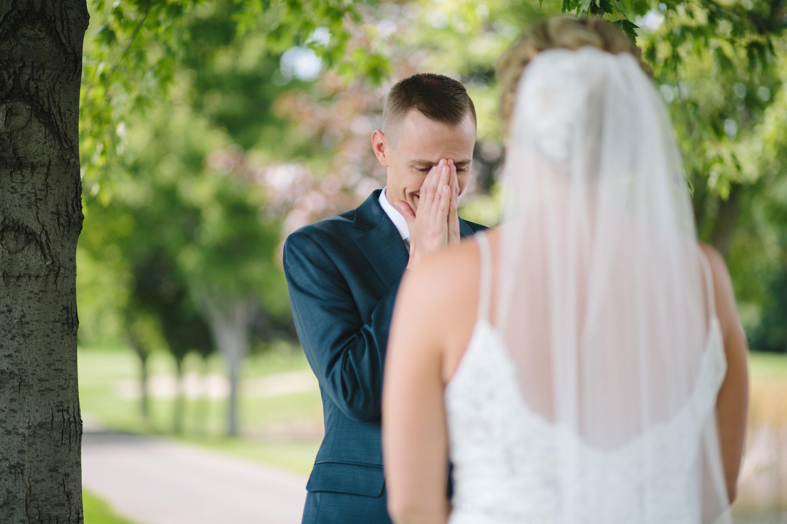 FAVORITES-2017.09.02 Eisenmenger_Sather Wedding-47.jpg