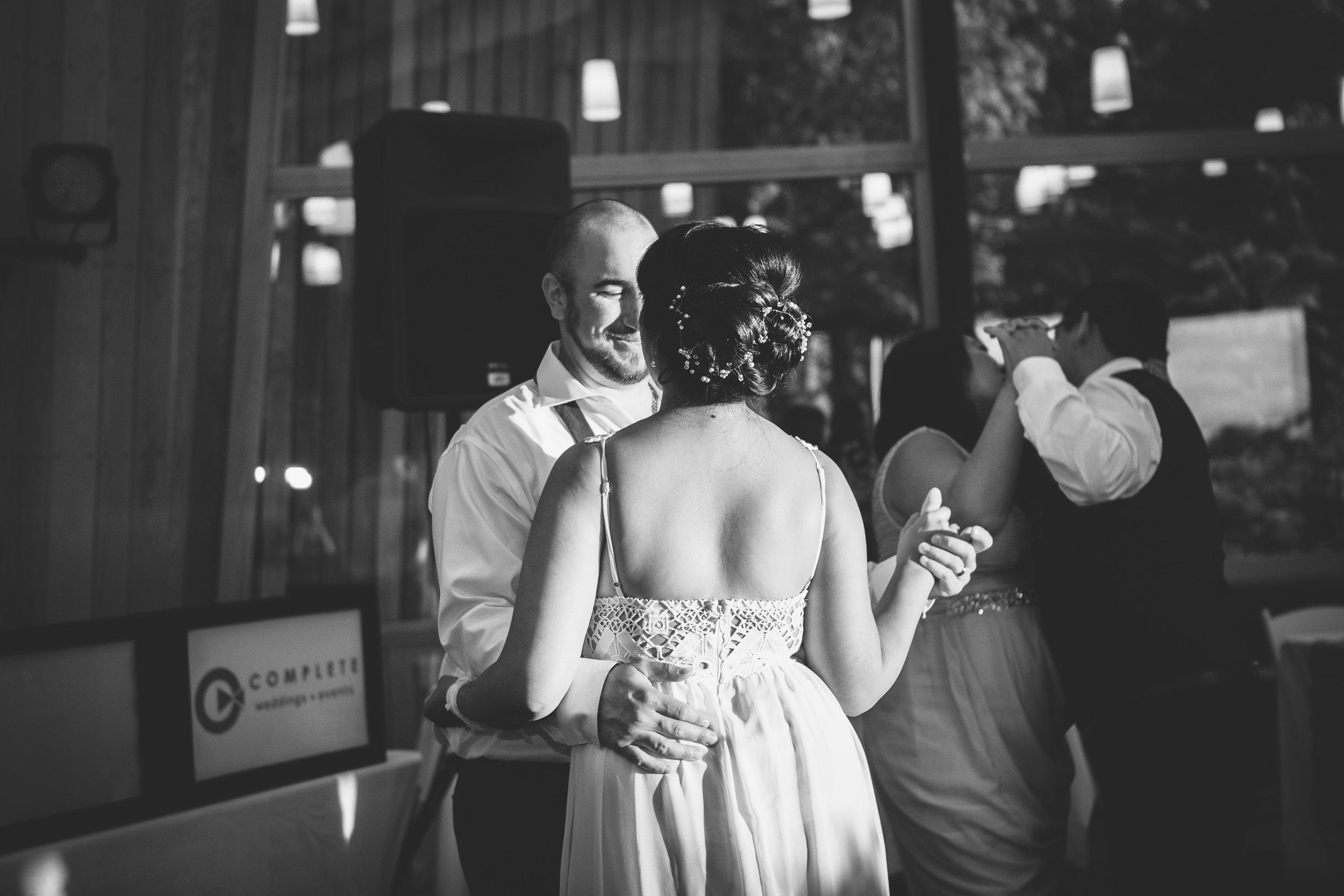 FAVORITES-2017.06.30 Vang_Jovks Wedding- 4631 -2.jpg