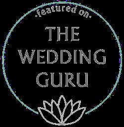 The Wedding Guru Badge small.png