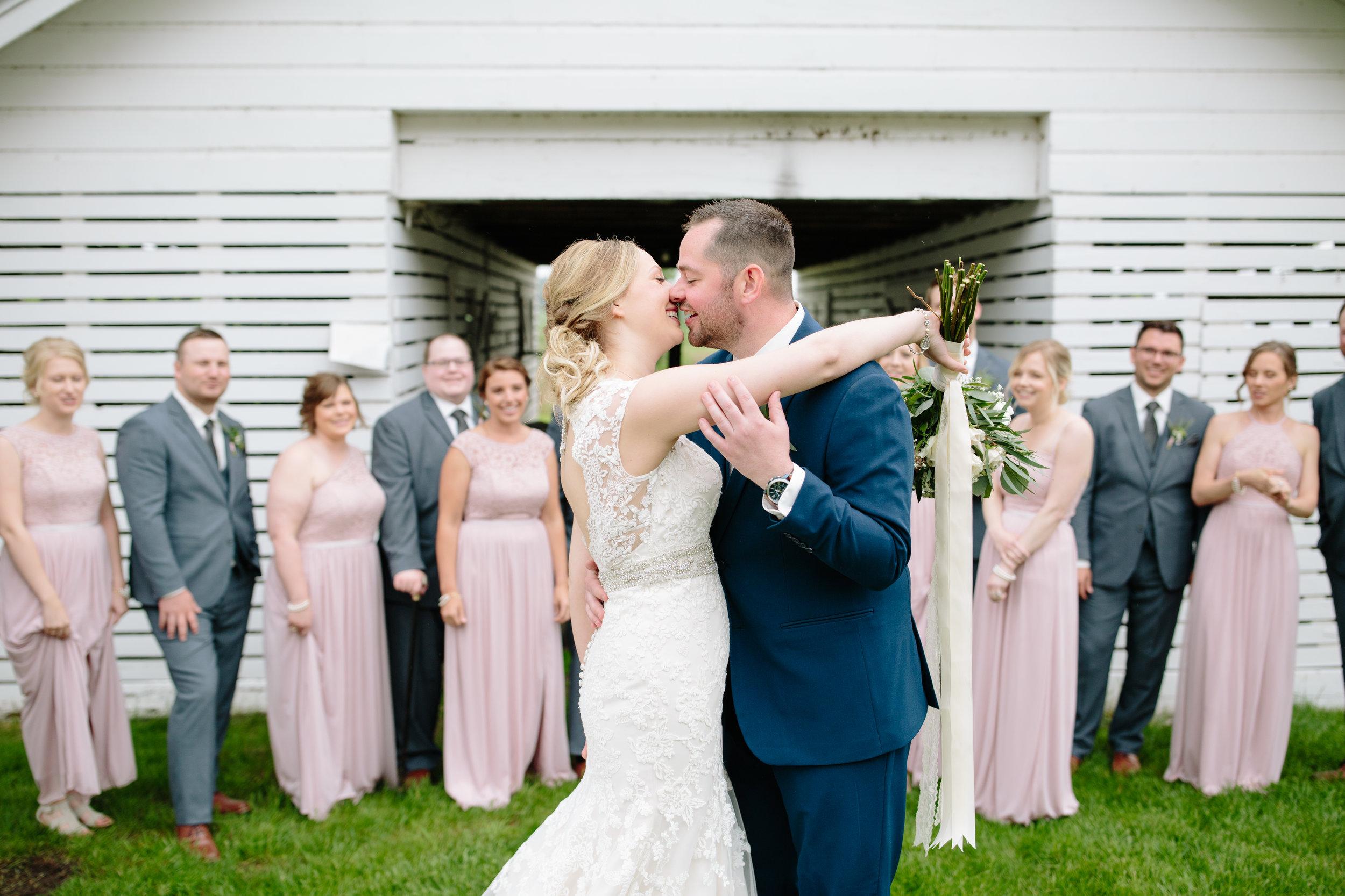 PORTFOLIO-2018.06.02 Marie & Stephen wedding-6.jpg