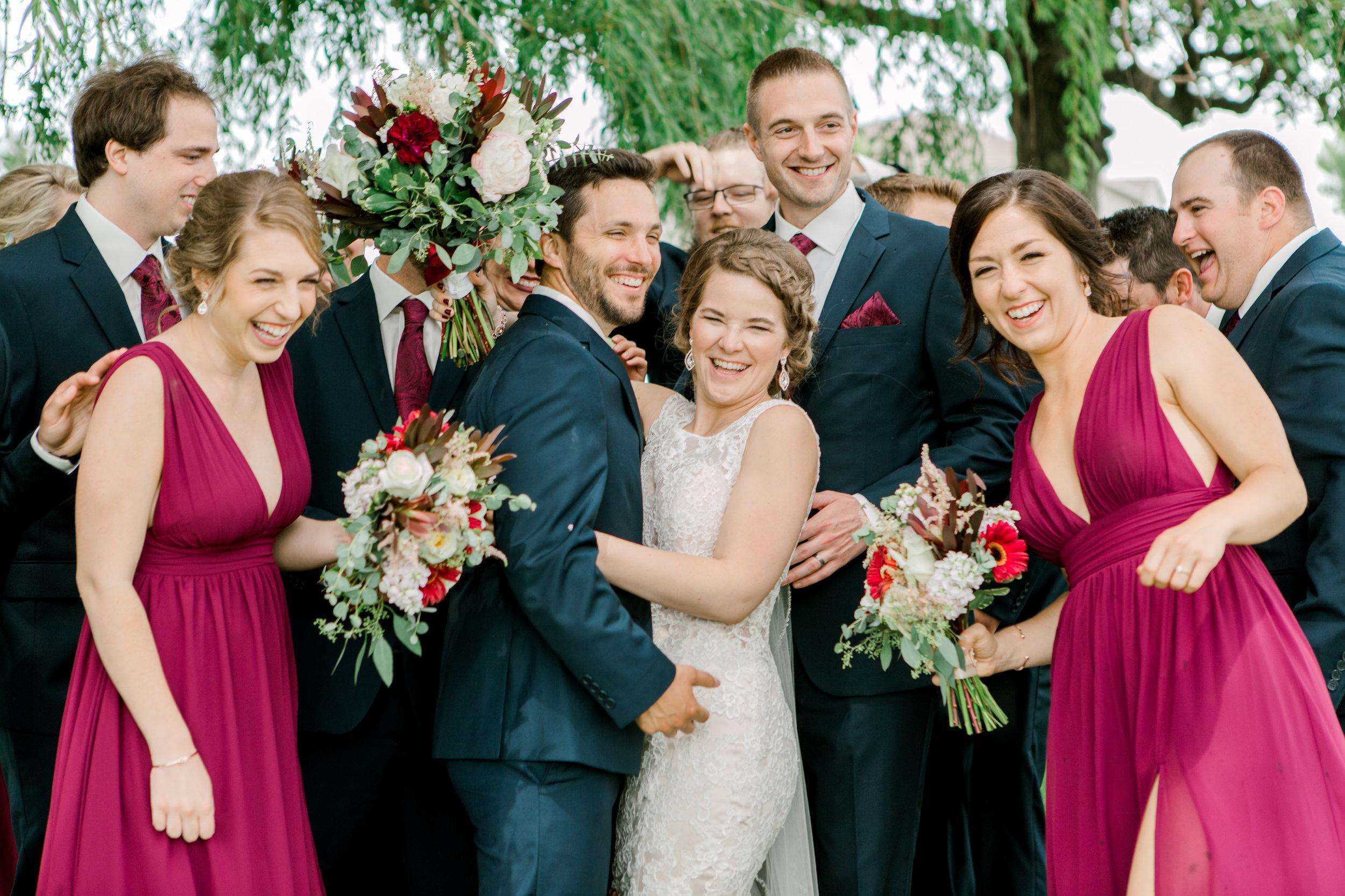 PORTFOLIO-2018.06.16 Samantha and Evan Wedding_TLP-6.jpg