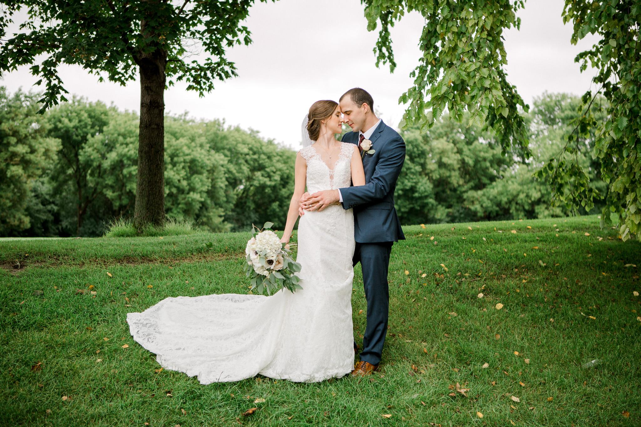 SNEAKPEEK-2018.08.25 Dana and John Wedding-7.jpg