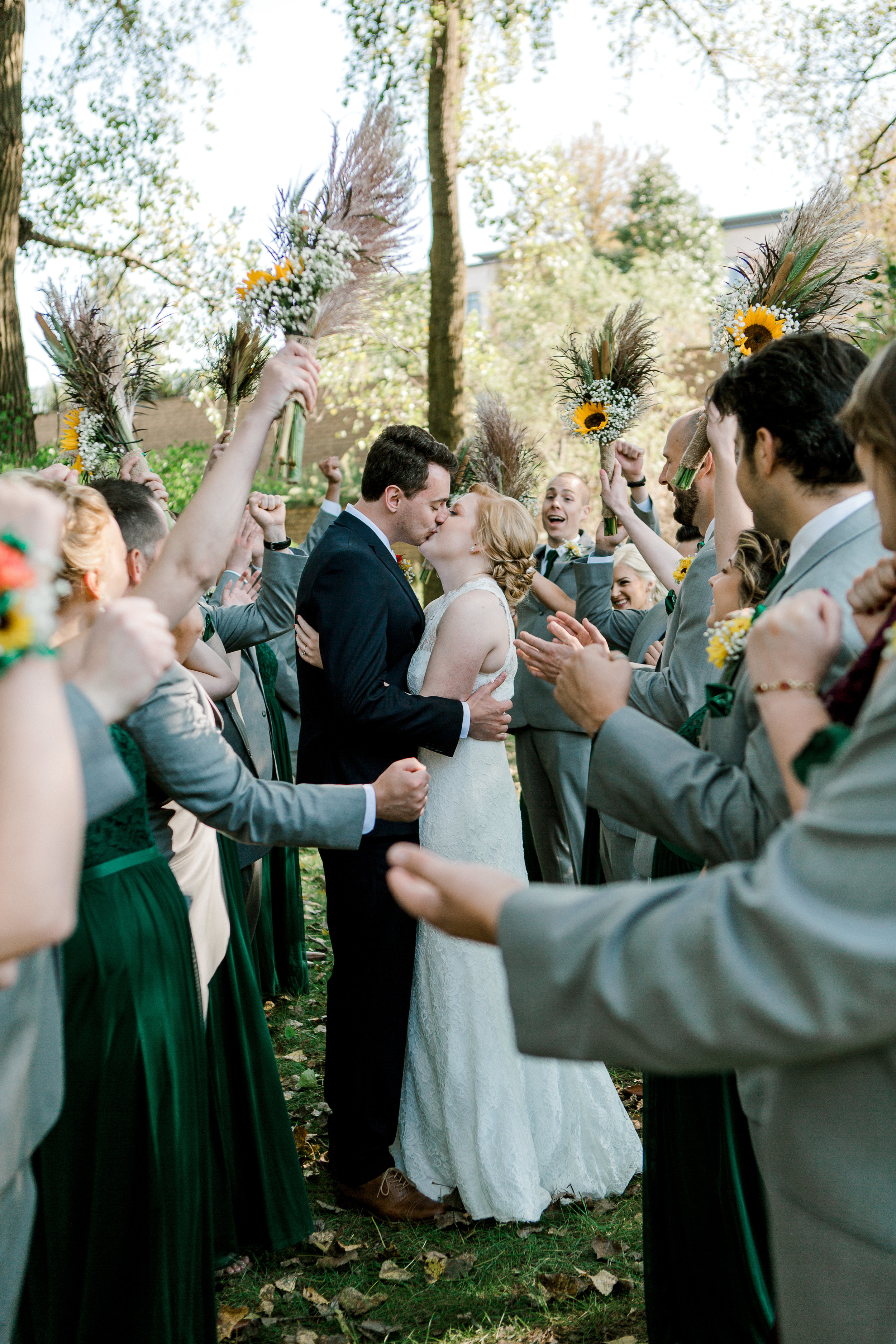 Lauren Baker Photography affordable wedding photography Minnesota  photographer