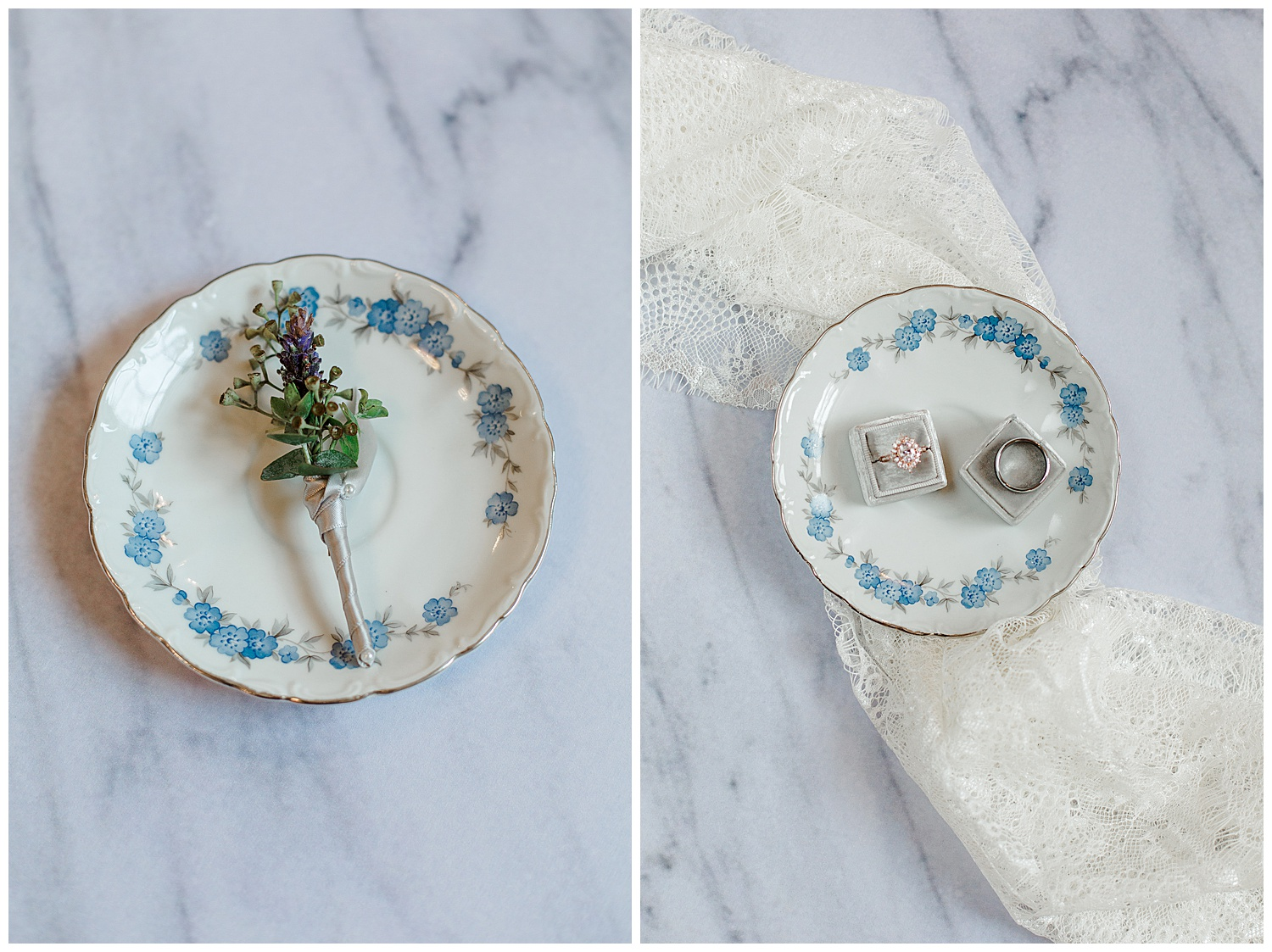 Lauren Baker Photography Events by Melody The Blaisdell styled wedding shoot