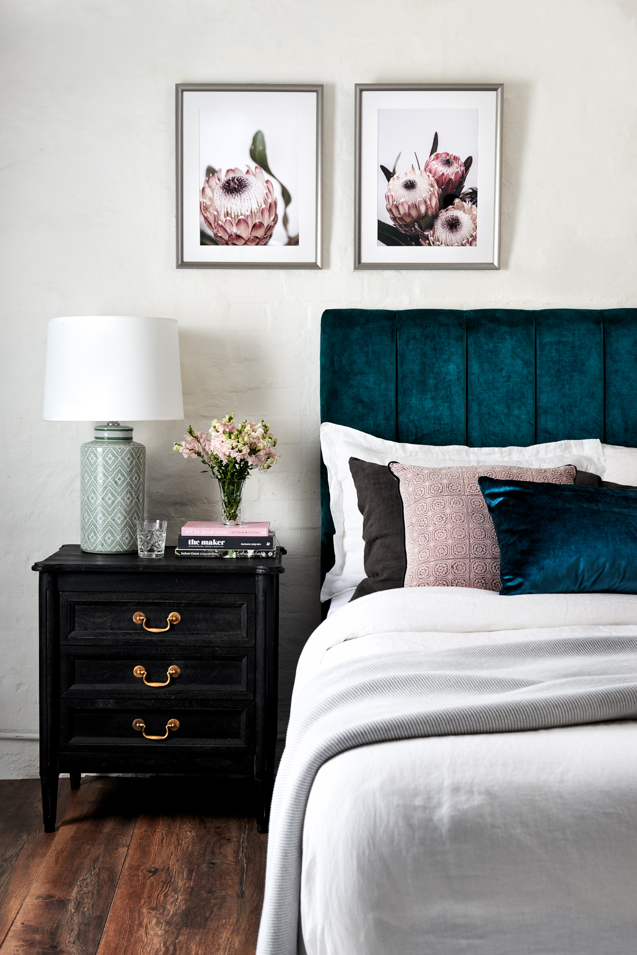 interior-decorating-bedroom-Liz-Hayward