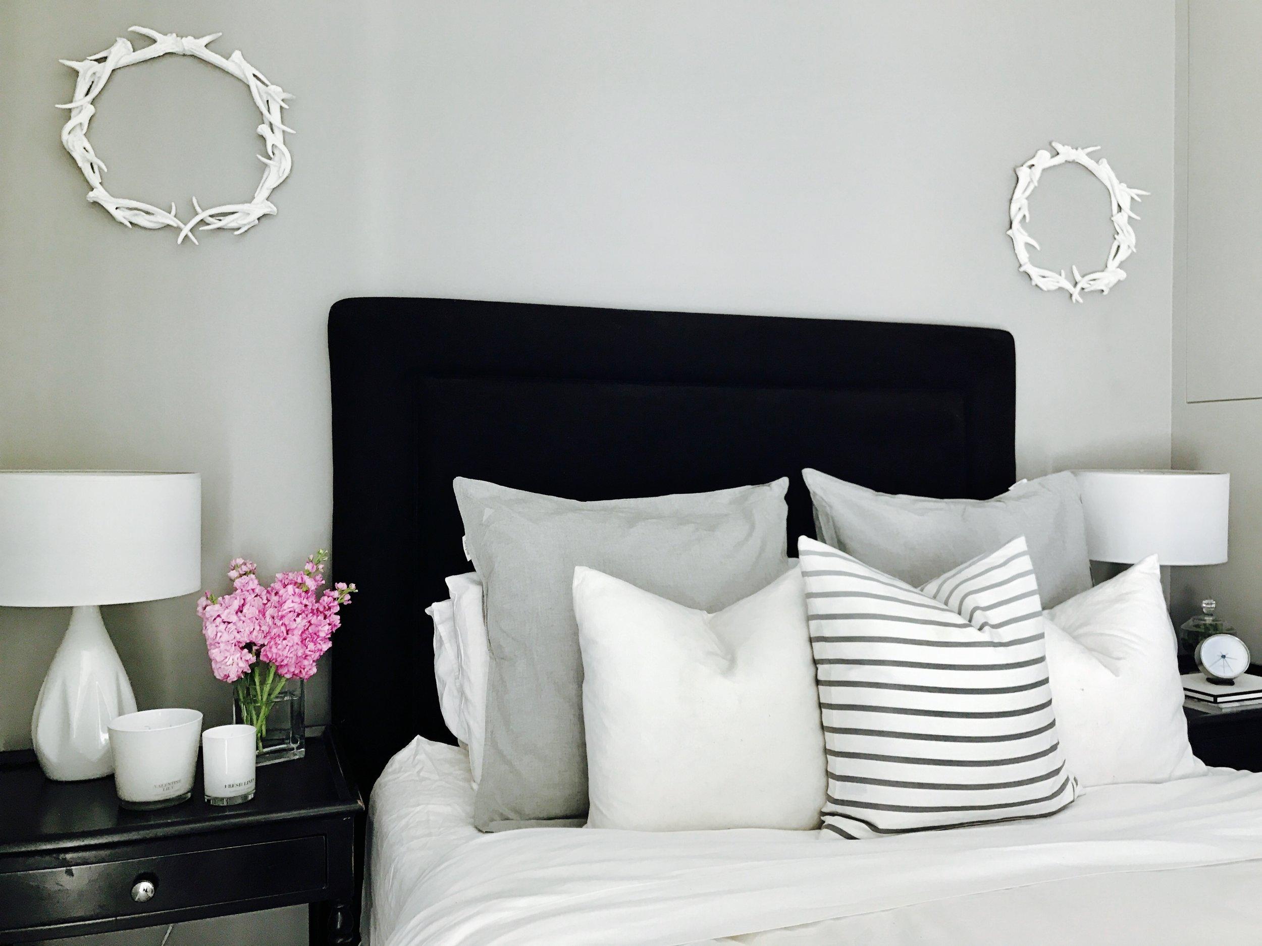 interior-decorating-bedroom-Liz-Hayward-Styling-for-Sale.jpg