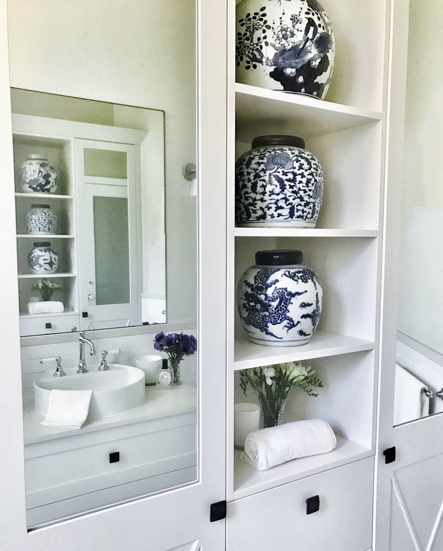 interior-decorating-bathroom-storage-Liz-Hayward.jpg