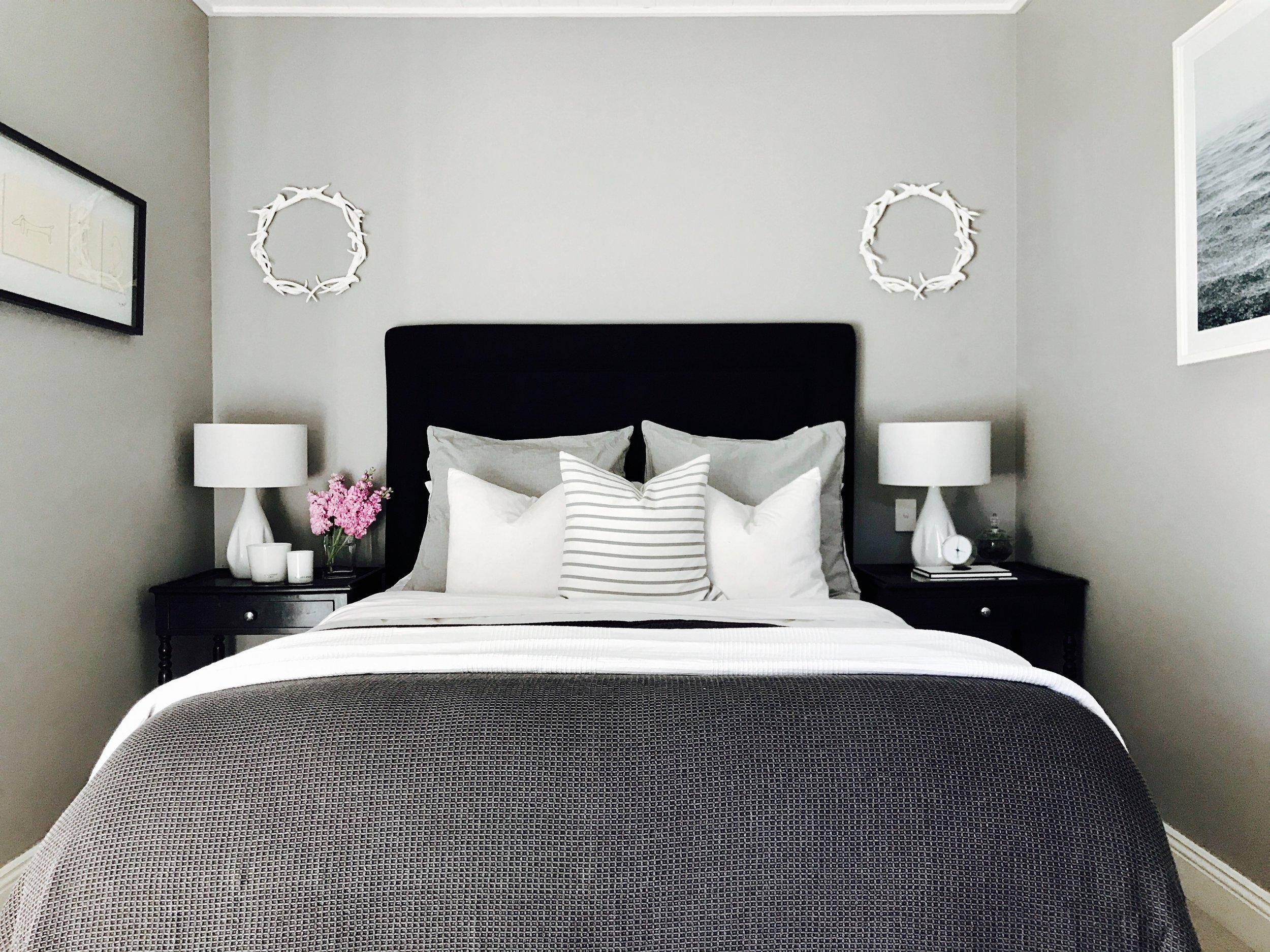 interior-decorating-bedroom-Liz-Hayward.jpg