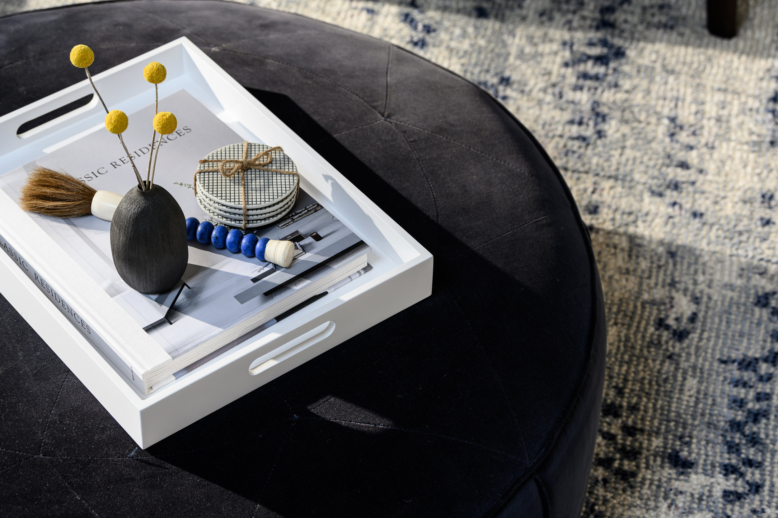 ottoman-velvet-blue-coffee-table