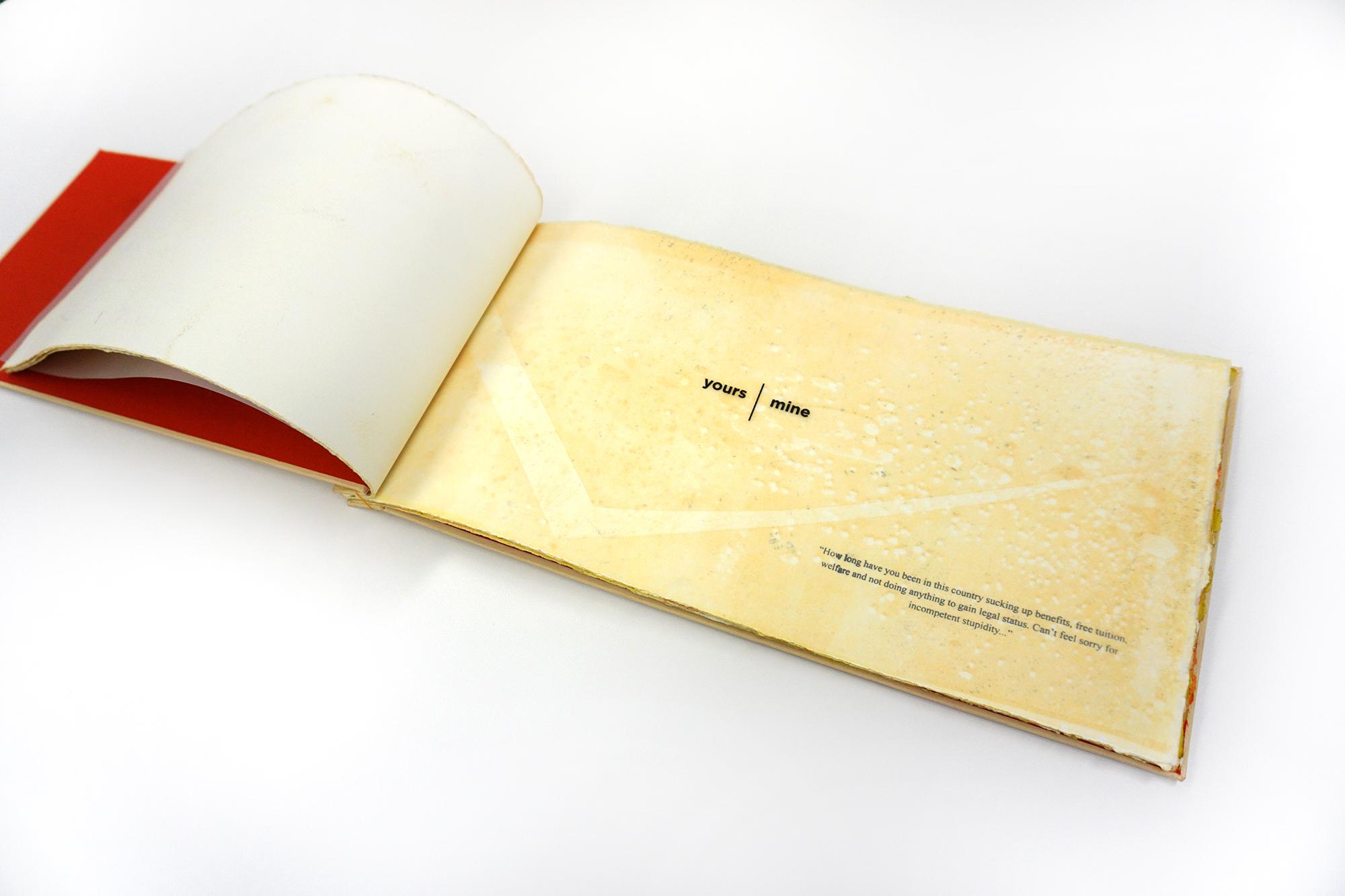 USTHEM4(2000).jpg