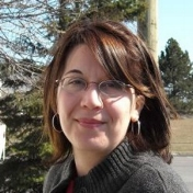 ALETHEA SPIRIDON, FORMER EDITORIAL DIRECTOR FOR ENTANGLED PUBLISHING