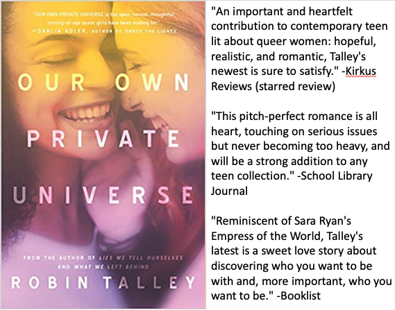 Our Own Private Universe.png