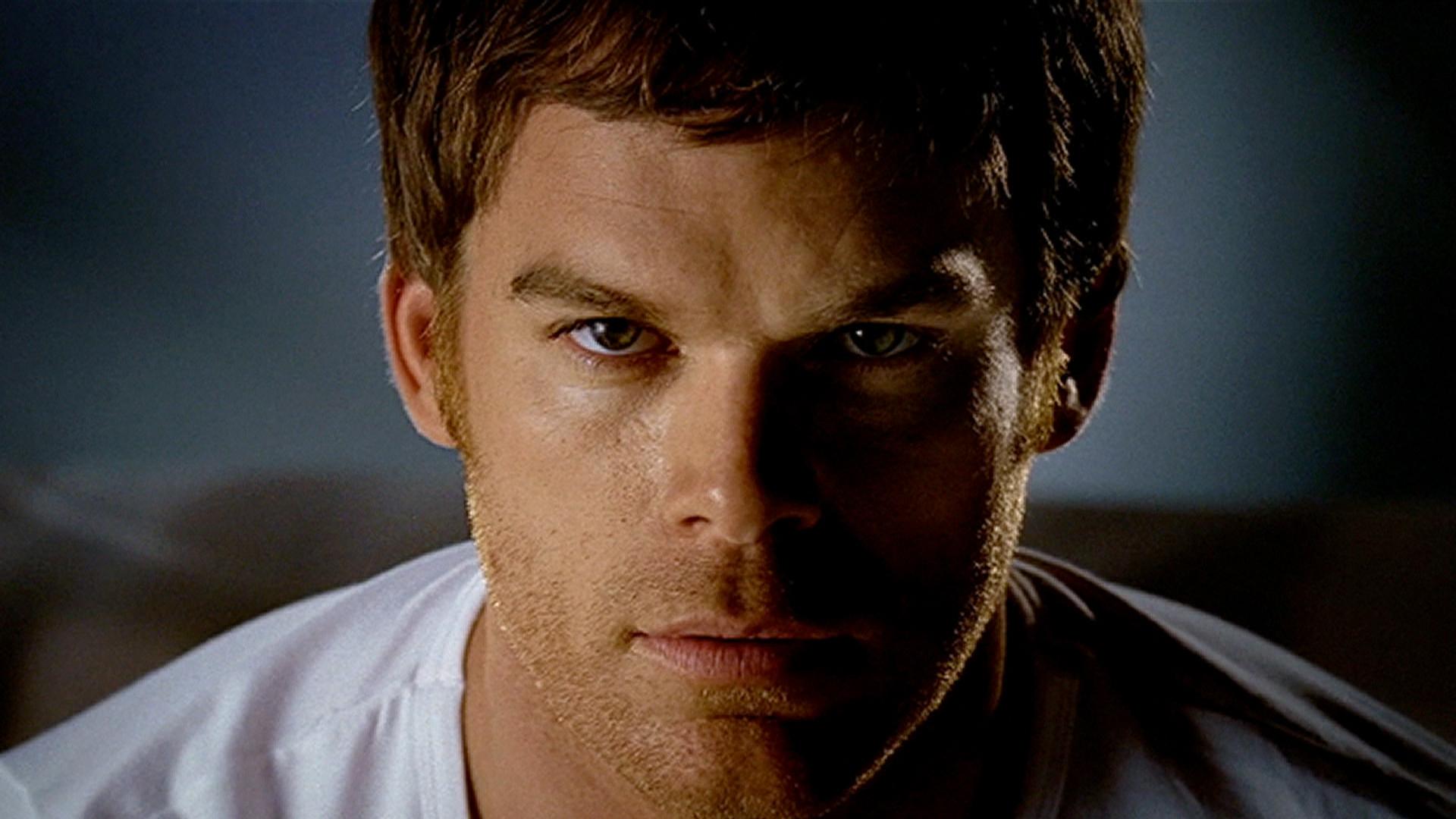 Dexter.jpg