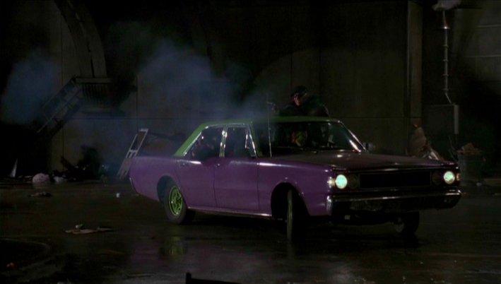 Joker cars.jpg