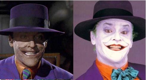 Joker face comparison.png