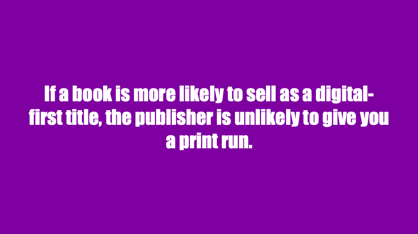 Bigger digital sales.png