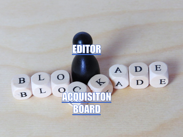 Acquisition board.png