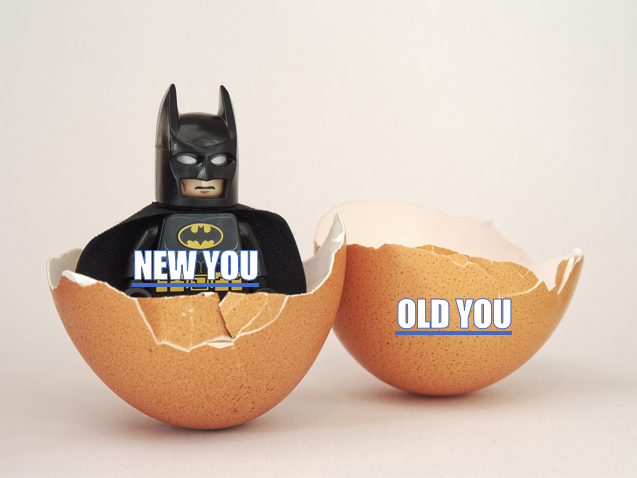 Old you new you.png