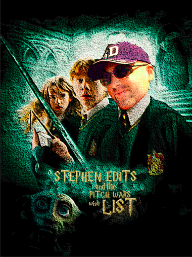 Stephen Edits and the Pitch Wars List 2.png