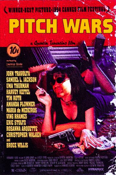 Pulp Wars.png