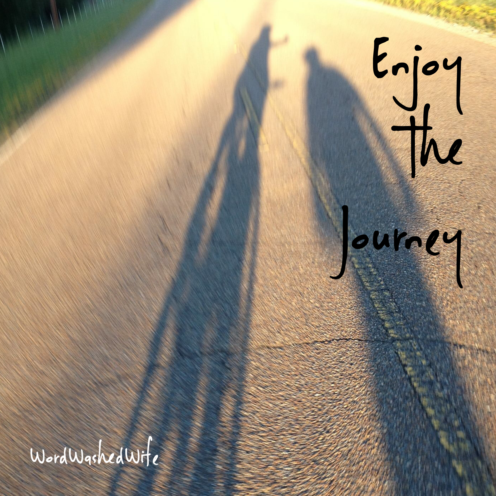 enjoy the journey.PNG