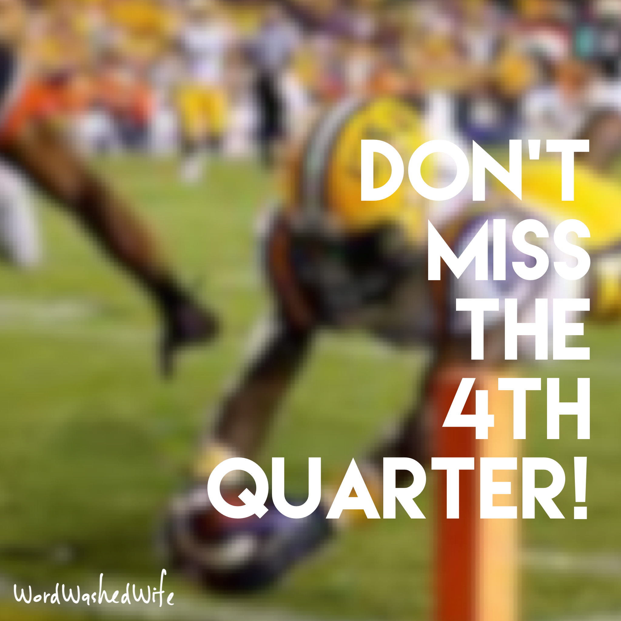 DONT MISS THE 4TH Q.PNG