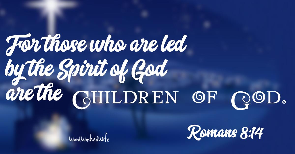 children of god.PNG