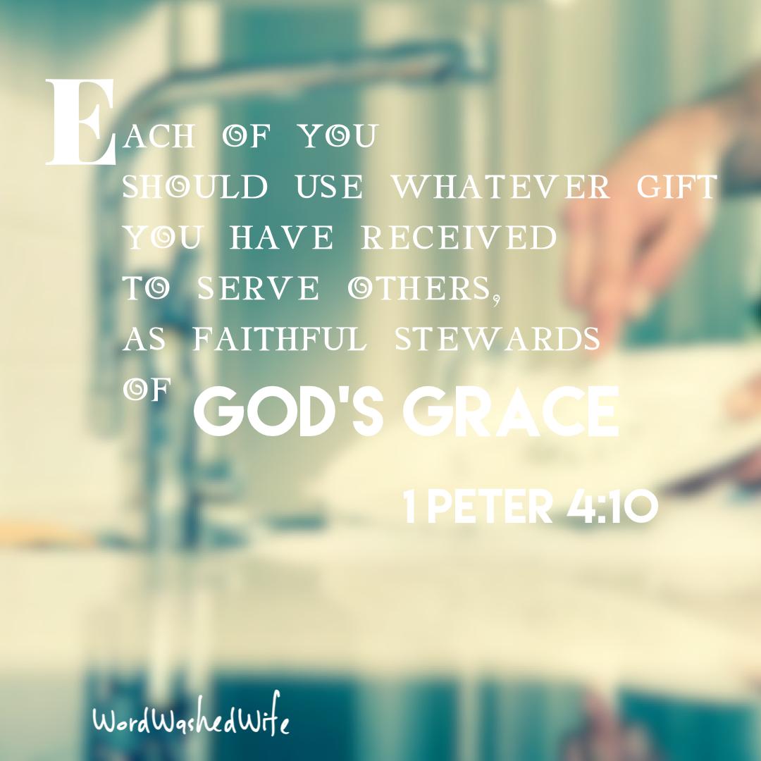 gods grace.PNG