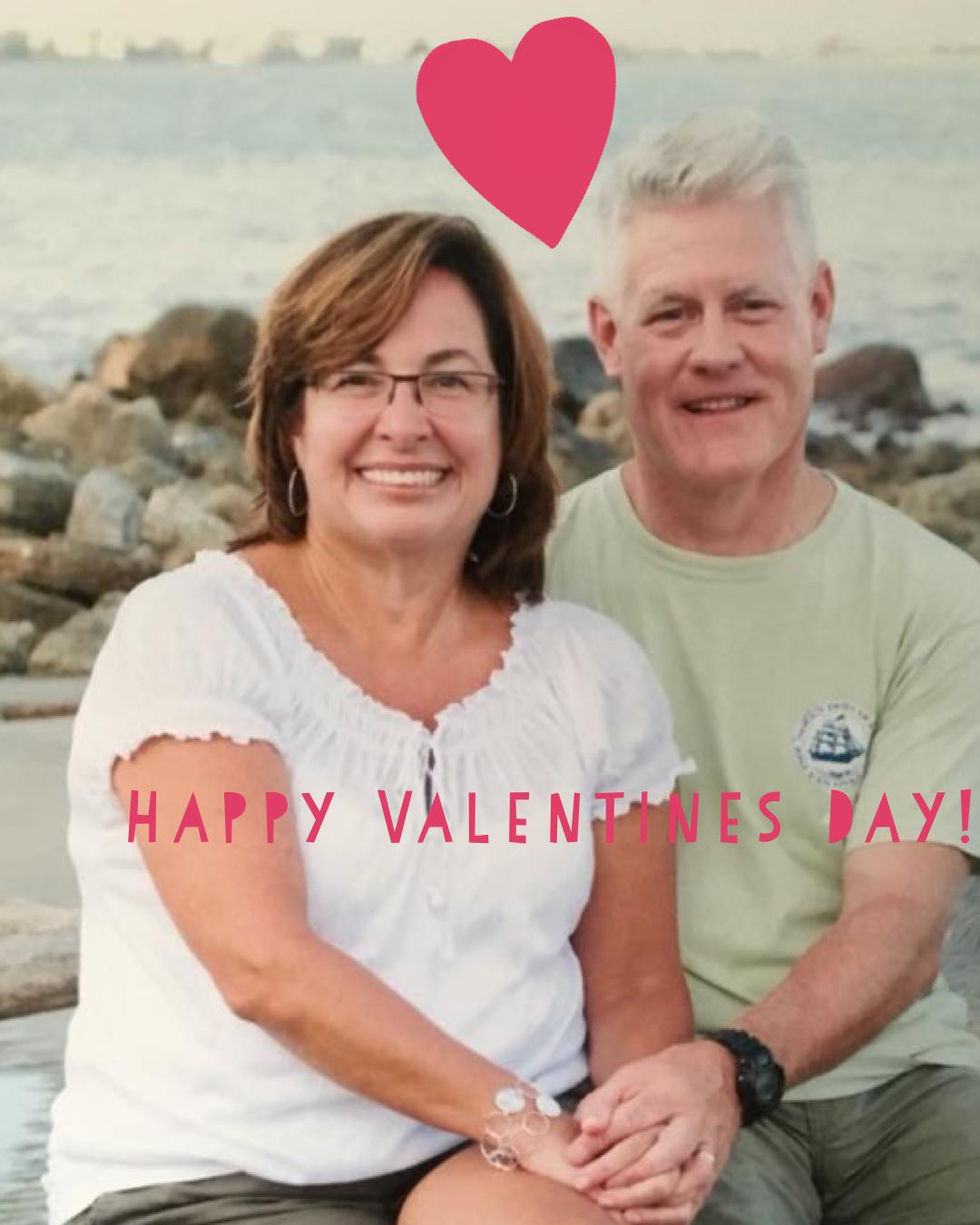 happy valentines.PNG
